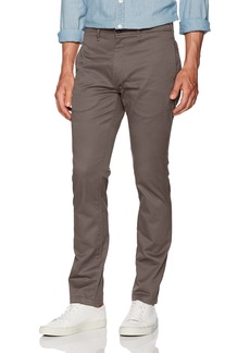 Levi's Men's 511 Slim Fit Welt Chino Pant  28 32