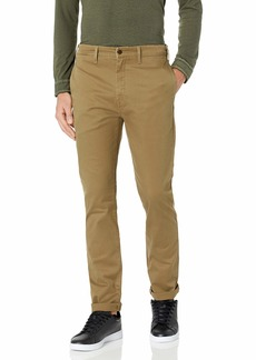 Levi's Men's 511 Slim Fit Welt Chino Pant  28W X 32L