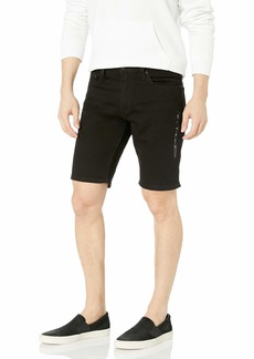 Levi's Men's 511 Slim Hemmed Short