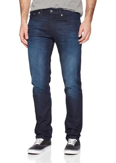 Levi's Men's 511 Stretch Jean