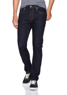 Levi's Men's 512 Slim Taper Fit Jean