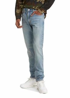 Levi's Men's 512 Slim Taper Fit Jeans  36W X 36L