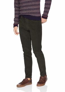 Levi's Men's 512 Slim Taper Fit Pant