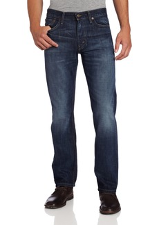 Levi's Men's 513 Slim Straight Jean  32x30