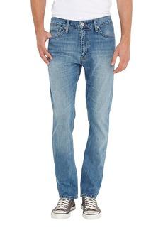Levi's® Men's 513™ Slim Straight Jeans