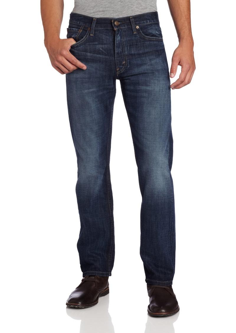 32x34 Mens Jeans