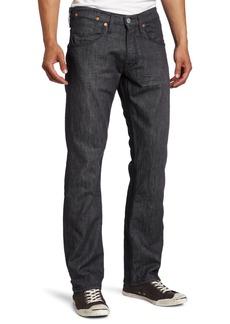 Levi's Men's 514  Potrero Straight Leg Jean  31x30