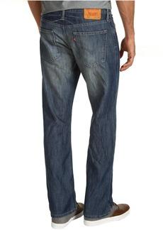 Levi's® Mens 514™ Straight