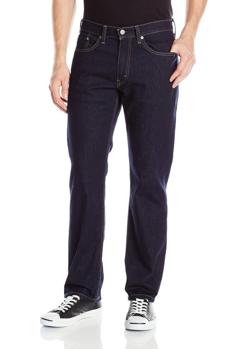 38x34 Mens Jeans