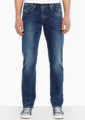 35x32 Mens Jeans