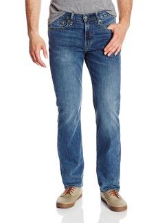 Levi's Men's 514 Straight Jean  32x32