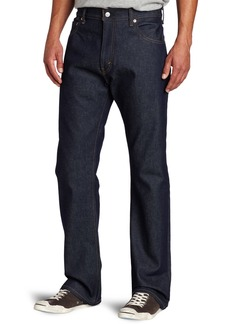 Levi's Men's 517 Boot Cut Jean