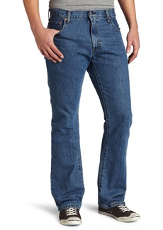 Levi's Men's 517 Boot Cut Jean  31x30