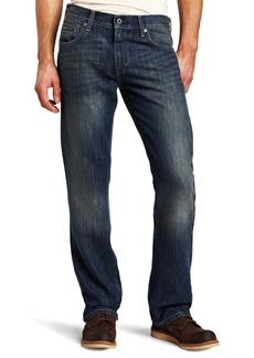 Levi's Men's 527 Low Rise Boot Cut Decker Jean  30x30