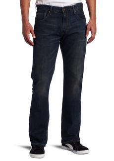 Levi's  Men's 527 Slim Boot Cut Jean  34x34