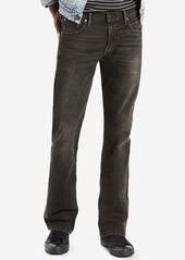 Levi's Men's 527 Slim-Fit Bootcut Jeans
