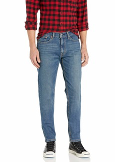 Levi's Men's 531 Athletic Slim Jeans