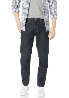 Levi's Men's 531 Athletic Slim Jeans Cleaner - Stretch