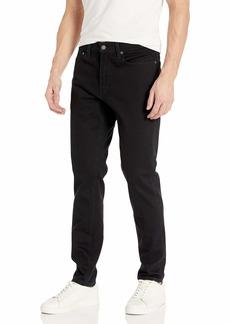 Levi's Men's 531 Athletic Slim Jeans native cali - Stretch