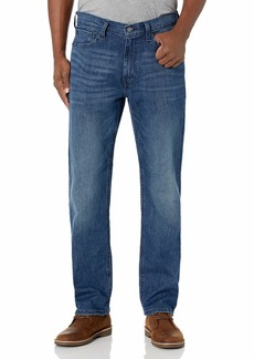 Levi's Men's 541 Athletic Fit Jean