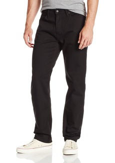 Levi's Men's 541 Athletic Fit Jean Jet  40x32