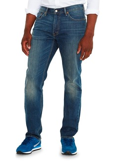 Levi's® Men's 541™ Athletic Fit Jeans