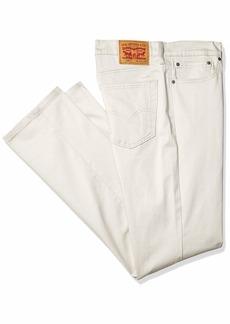 Levi's Men's 541 Athletic Fit Pant