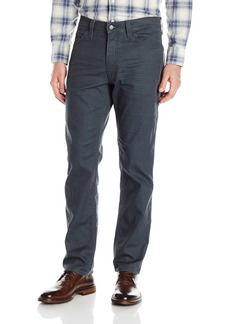 Levi's Men's 541 Line 8 Athletic Fit Jean After  36 29