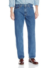 Levi's Men's 550 Relaxed-fit Jean  33X36