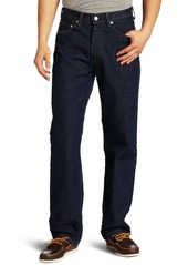 Levi's Men's 550 Relaxed Fit Jean  36x32