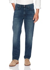 Levi's Men's 550 Relaxed Fit Jean Fonzie-Stretch 34 34