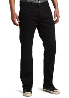 Levi's Men's 559 Relaxed Straight Fit Jean -  -