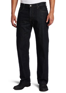 Levi's Men's 559 Relaxed Straight Fit Jean  46Wx30L