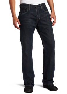 Levi's Men's 559 Relaxed Straight Jean - Big & Tall  58x32