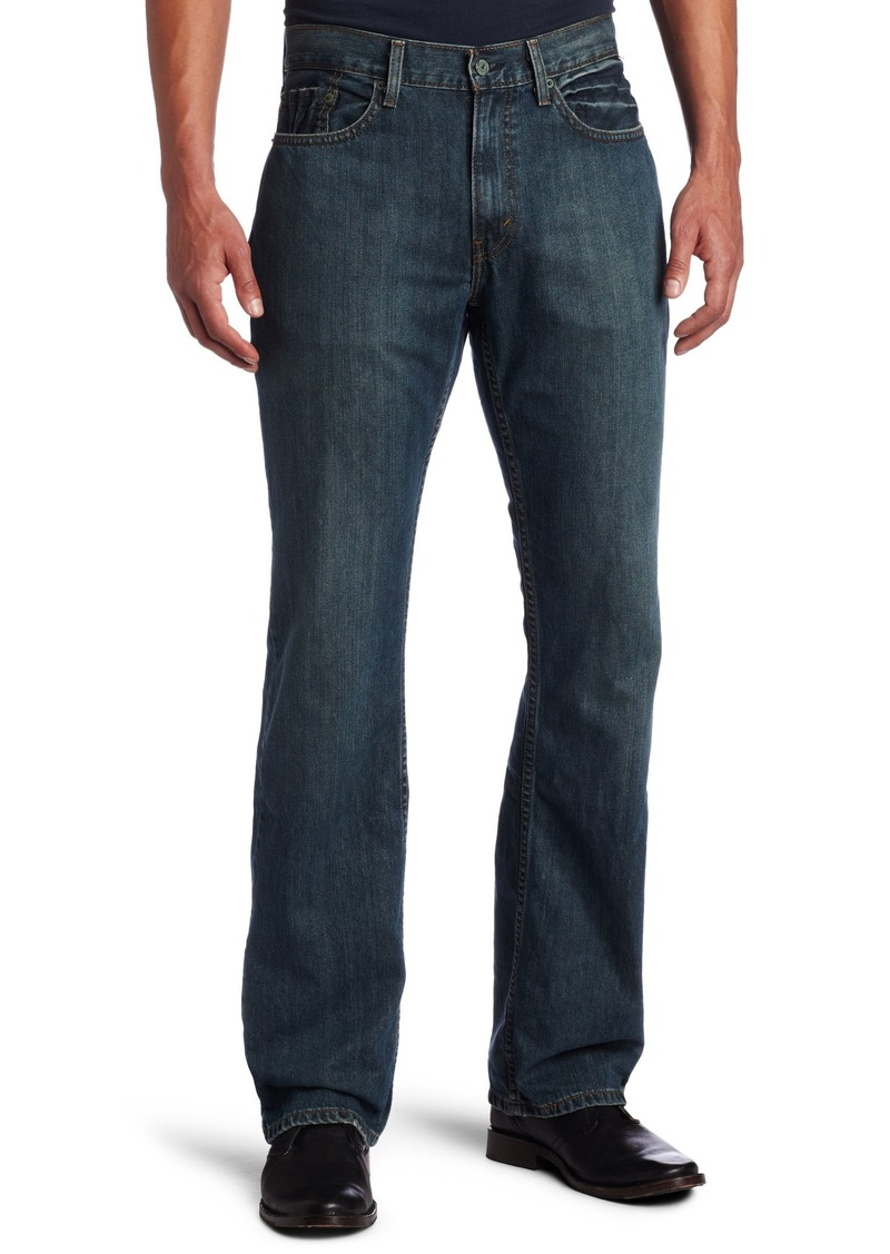 Thank us later for jeans and shorts that you don't have to worry about. Each pair of Rustler jeans is made to be durable and long-wearing, all without sacrificing the .