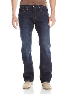 Levi's Men's 559 Relaxed Straight Leg Jean  33x32