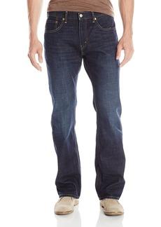 Levi's Men's 559 Relaxed Straight Leg Jean  40x32
