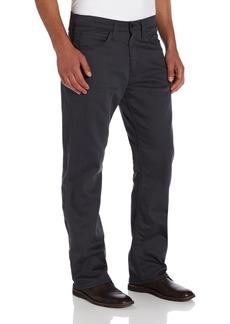 Levi's Men's 569 Loose Straight Fit Line 8 Jean Grey/Black 3D 36x34