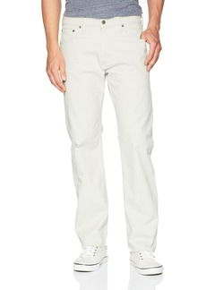 Levi's Men's 569 Loose Straight Fit Pant Moonstruck-Bull Denim Stretch 29Wx32L