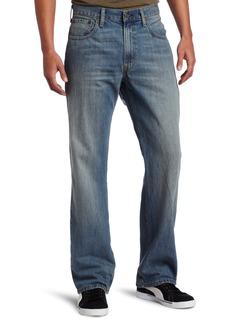 Levi's  Men's 569 Loose Straight Jean