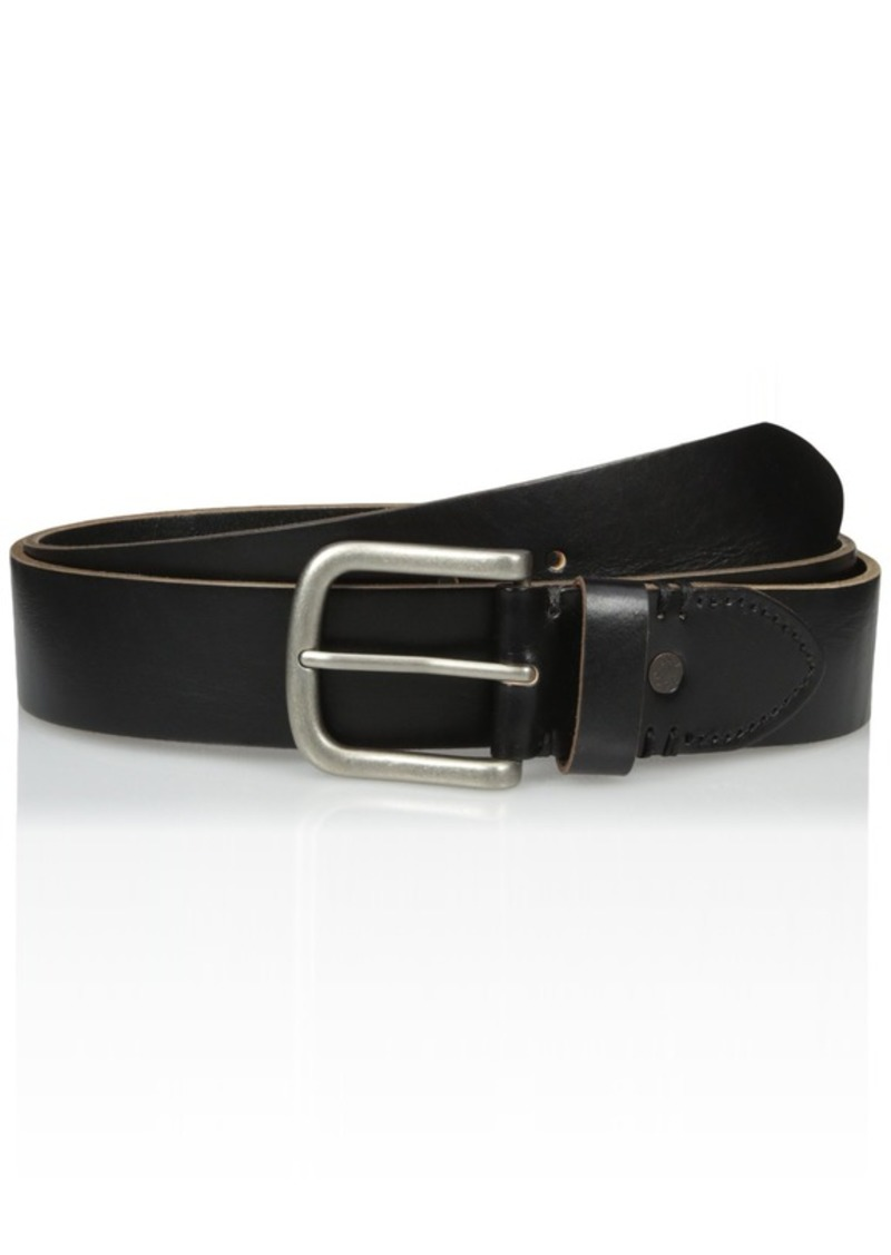 Levi's Men's Ariel Bridle Belt