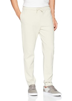 Levi's Men's Athleisure Chino Pant Moonstruck-Double Knit Stretch S