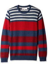 Levi's Men's Best Light Weight Sweater