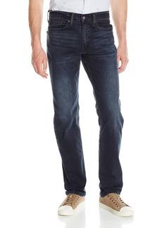 Levi's Men's Big and Tall 514 Straight Fit Jean  58W X 32L