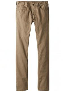 Levi's Men's Big and Tall Big & Tall 559 Relaxed Straight Jean  40W X 36L