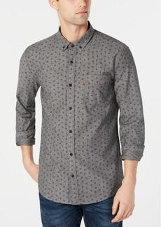 Levi's Men's Brogan Chambray Shirt
