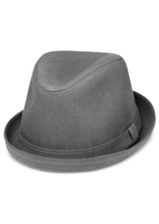 Levi's Men's Canvas Fedora