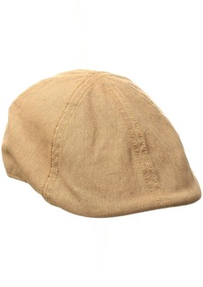 Levi's Men's Canvas Ivy Hat