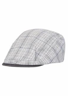 Levi's Men's Canvas Ivy Hat  L/XL