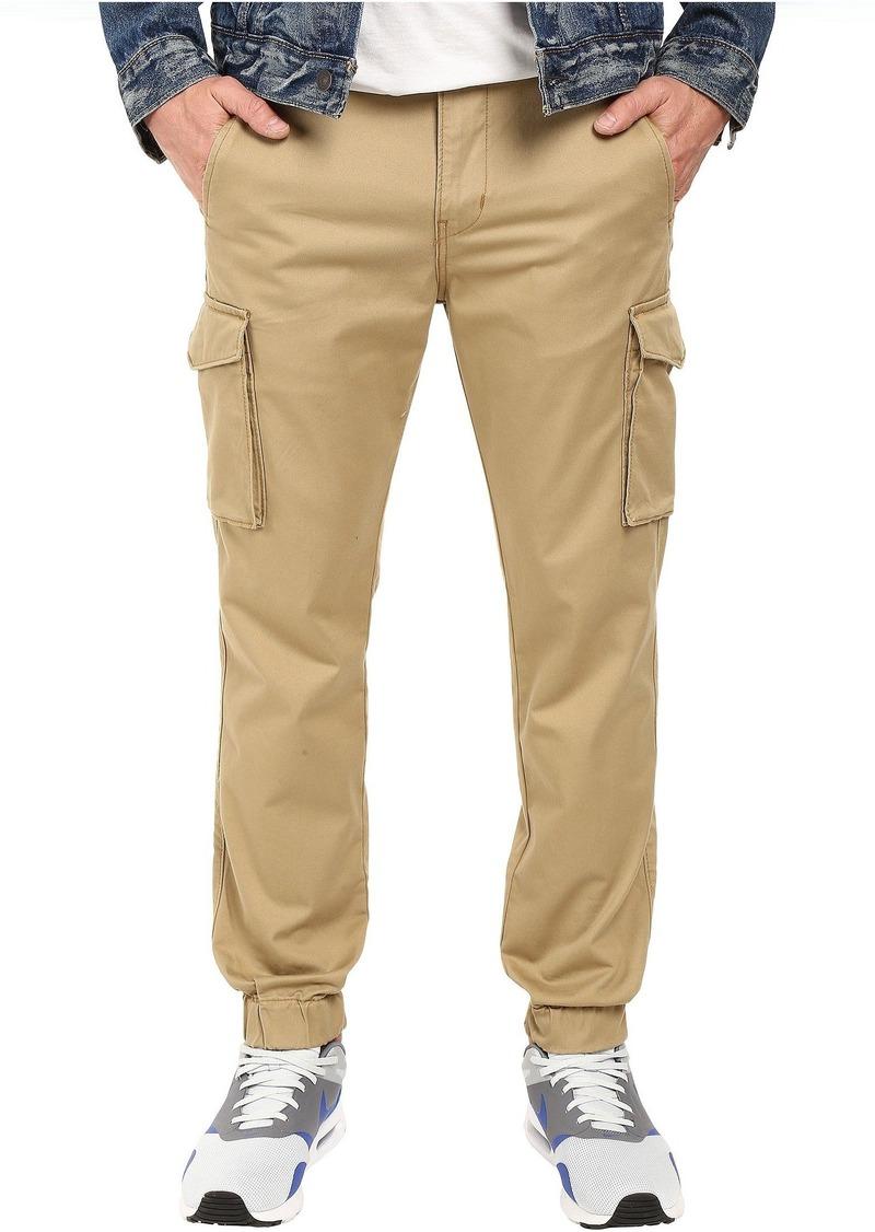27ca6967ecb0 Levi s Levi s® Mens Cargo Jogger Pants
